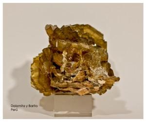 minerales3