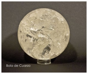 minerales6