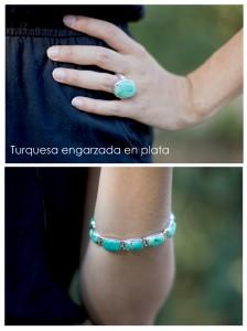 pulsera anillo tur1